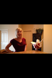 Yoga For Sexual Health Red Deer Ab Physioyoga