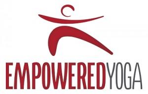 empowered-yoga-logo-color-web