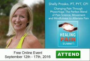 healingpain-summit-shelly