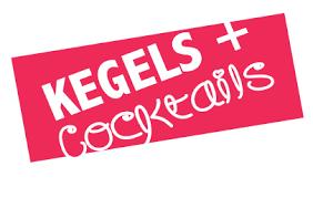 kegels.cocktails