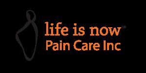 life-is-now-pci-logo-orange